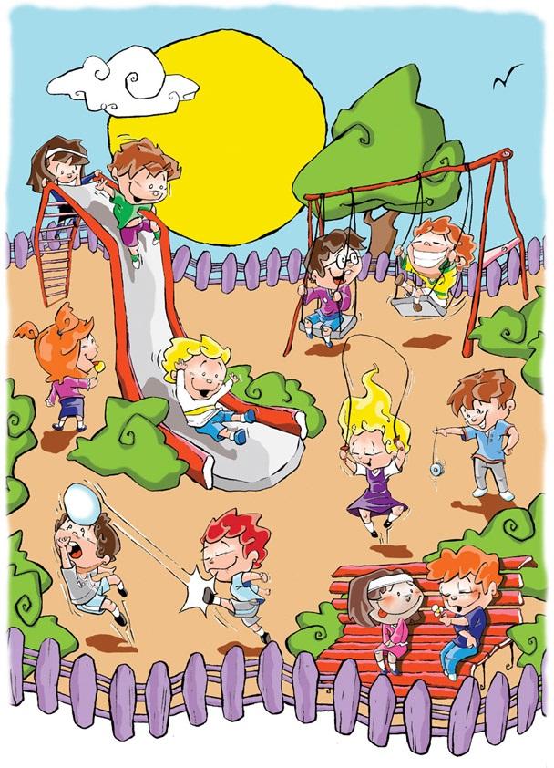 niños-jugando-en-el-parque