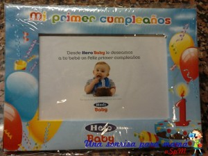 Baby Tour Hero Baby 2014 Alicante fan facebook