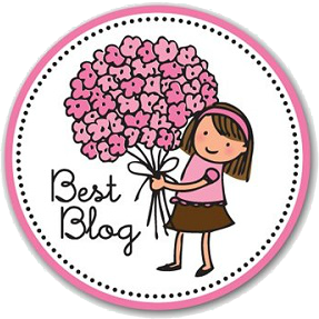 Best_blog