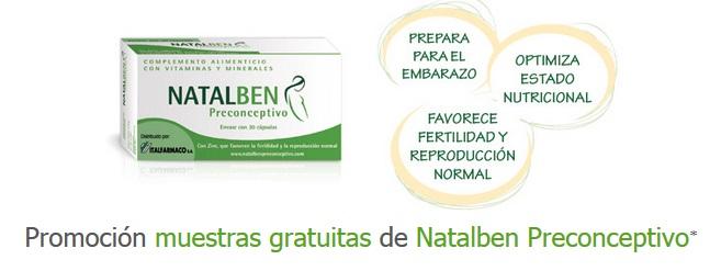 muestras gratis para mamás bebés niños y embarazadas