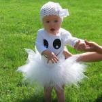 disfraz-original-para-bebe