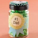 regalos-para-el-dia-del-padre-hechos-en-casa-dulces