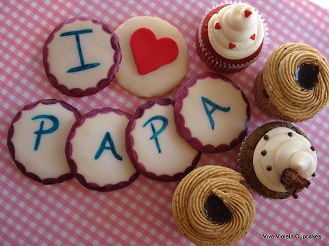 regalos-para-el-dia-del-padre-hechos-en-casa-dulces-2