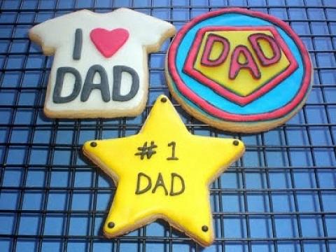 regalos-para-el-dia-del-padre-hechos-en-casa-dulces-3