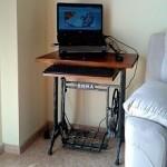 convertir-patas-de-maquina-de-coser-en-mesa-para-el-ordenador-220px