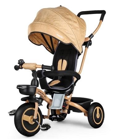 triciclo para bebes 1 años