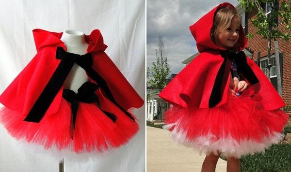 La imagen tiene un atributo ALT vacío; su nombre de archivo es Disfraz-nina-caperucita-roja-casero.jpg