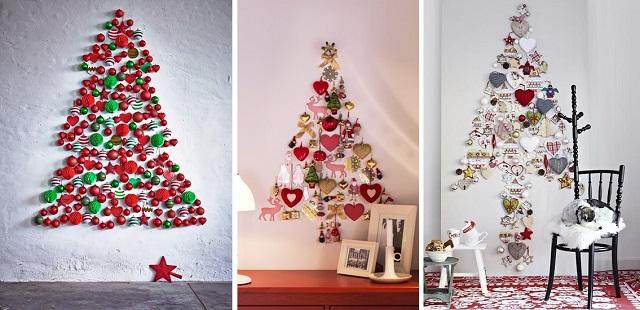 La imagen tiene un atributo ALT vacío; su nombre de archivo es arbol-de-navidad-con-adornos-navidenos.jpg