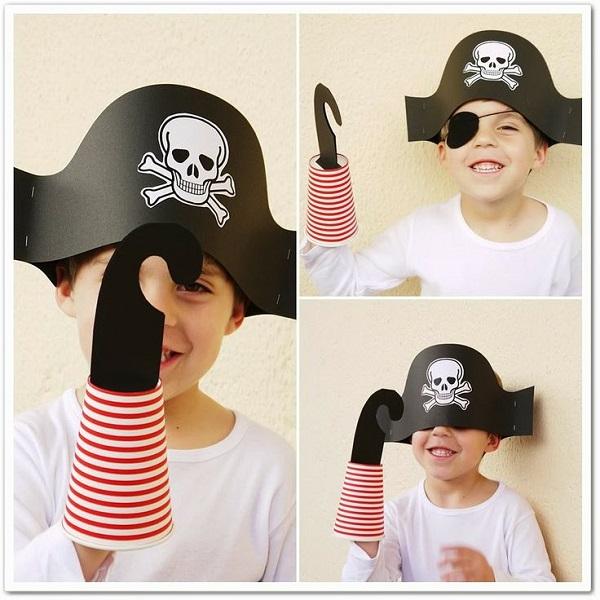La imagen tiene un atributo ALT vacío; su nombre de archivo es disfraz-casero-nino-pirata.jpg