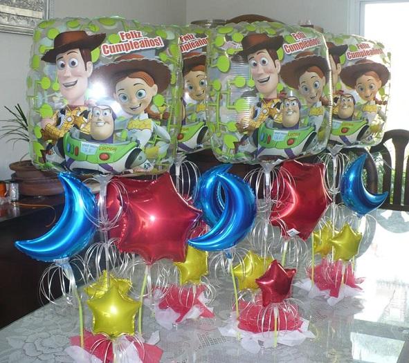 La imagen tiene un atributo ALT vacío; su nombre de archivo es globos-de-helio-en-fiestas-de-cumpleanos.jpg